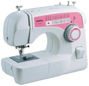 best brother sewing machine for beginners