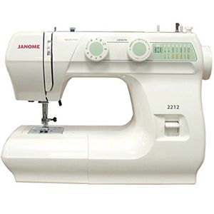 best sewing machine for beginners reviews