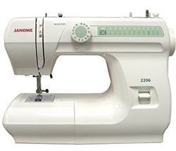 sewing machine for kids