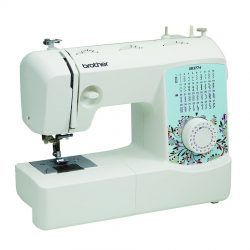 sewing machines for quilting reviews