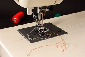 the best sewing machine for beginners
