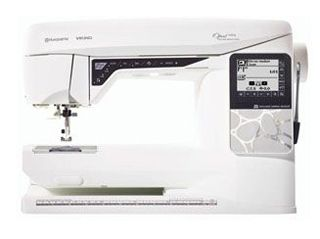 the best sewing machine to buy