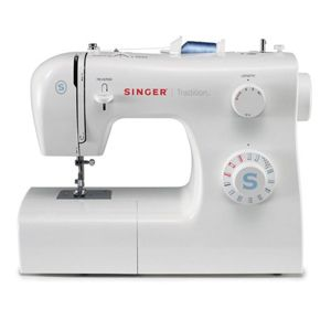 top sewing machines for beginners