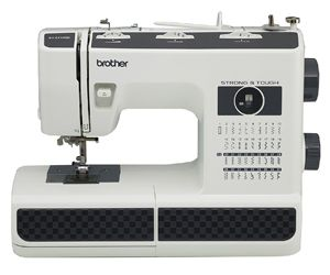 sewing machines for leather work