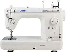 cheap heavy duty sewing machine