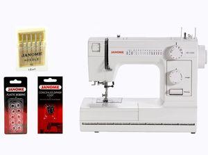 sewing machine for leather for sale