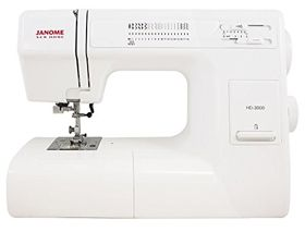 ten best heavy duty sewing machine reviews