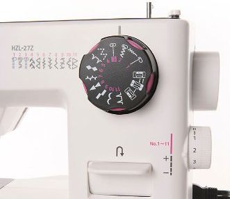 JUKI-HZL-27Z-Sewing-Machine-buying-guide