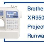 Brother XR9500PRW Reviews