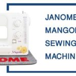 Janome-Magnolia-7318-Sewing-Machine-Reviews