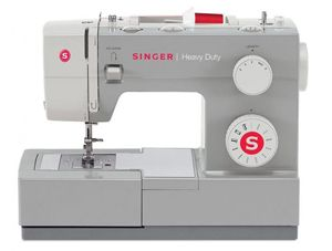 best beginning sewing machine