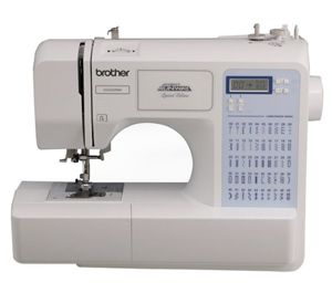 best mini sewing machine for beginners