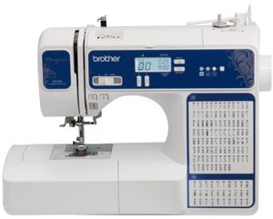 best sewing machine for a beginner