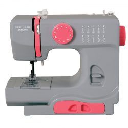 janome sewing machine comparison