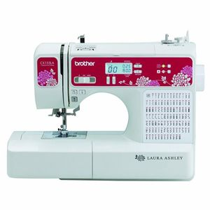 sewing machines for beginners reviews
