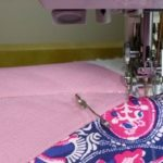top quilting sewing machines