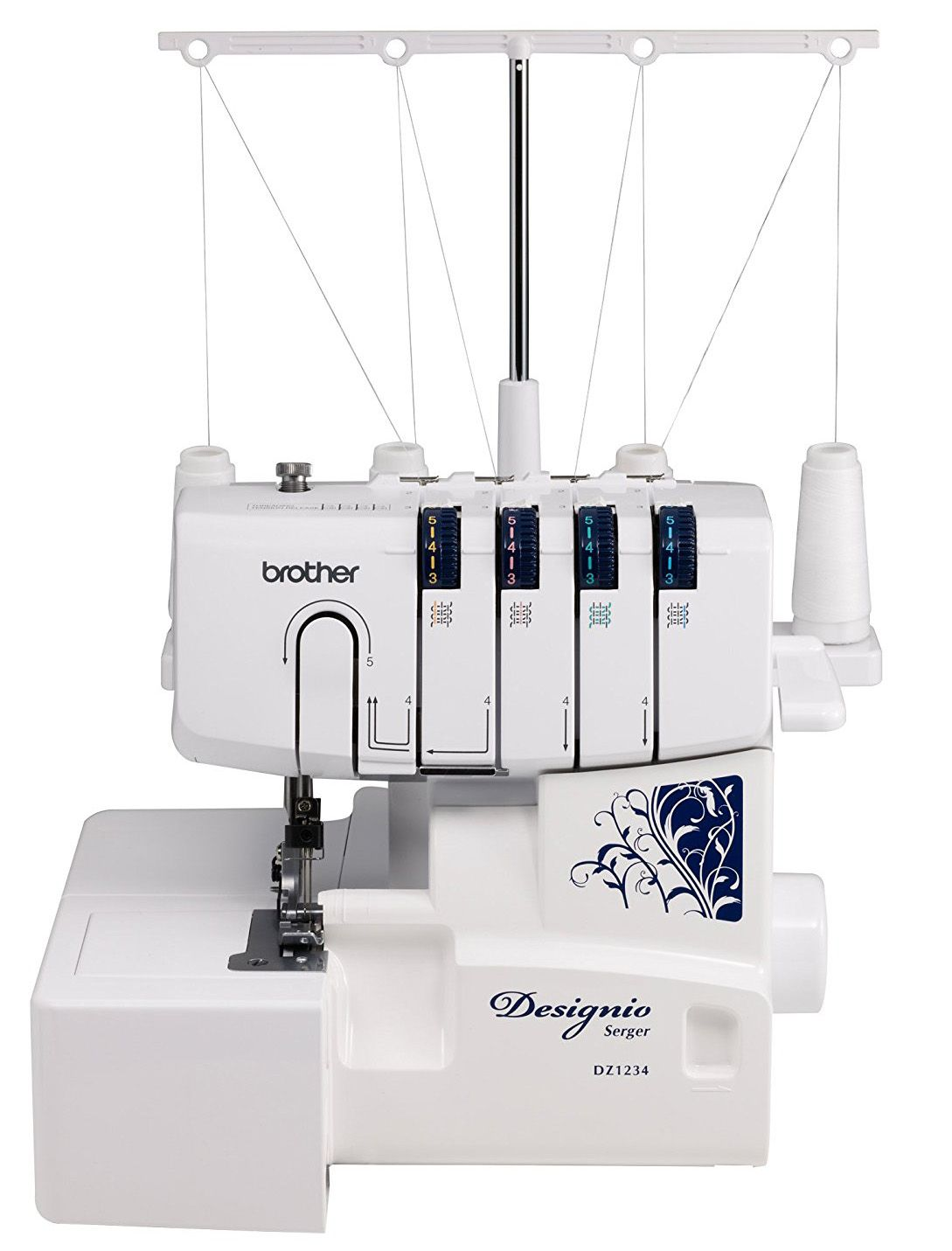 best buy serger