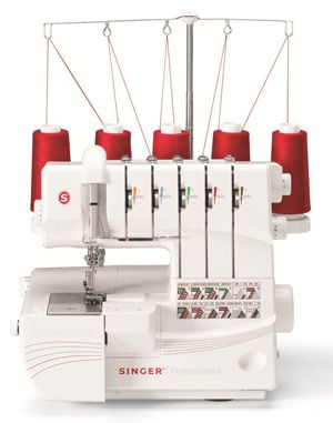 best price serger sewing machines
