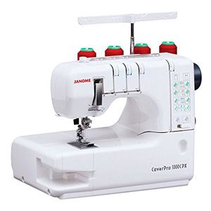 best serger for the price