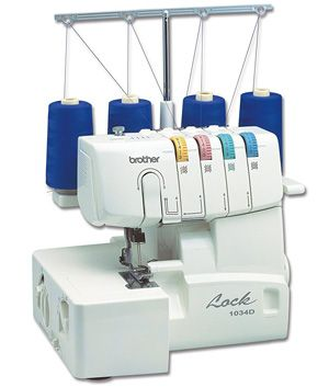 best serger for the money