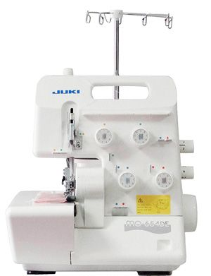 best serger on the market