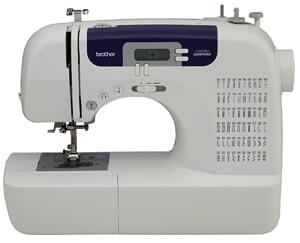 kids-real-sewing-machine