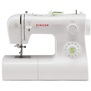 best singer sewing machine brands