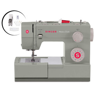 singer sewing machine price