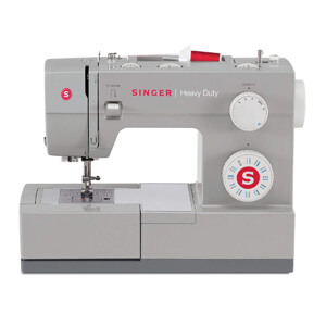 top selling singer sewing machine