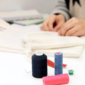 learn how to sew clothes beginners